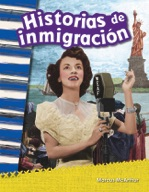 Historias de inmigraci�_n (Immigration Stories)