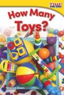 How Many Toys?