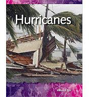 Hurricanes Interactiv-eReader