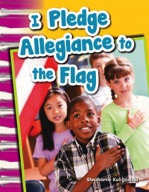 I Pledge Allegiance to the Flag