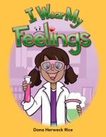 I Wear My Feelings