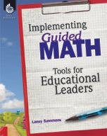 Implementing Guided Math