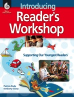 Introducing Reader's Workshop