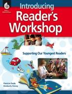Introducing Reader's Workshop