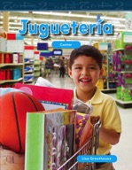 Juguetería (The Toy Store) (Spanish Version)