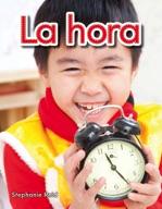 La hora (Time) (Spanish Version)