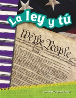 La ley y tú (You and the Law) (Spanish Version)