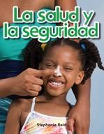 La salud y la seguridad (Health and Safety) (Spanish Version)