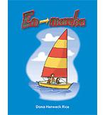 La transportacion: En marcha (On the Go) (Enhanced eBook)
