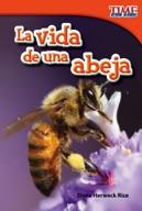 La vida de una abeja (A Bee's Life) (Spanish Version)