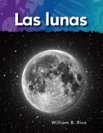 Las lunas (Moons) (Spanish Version)