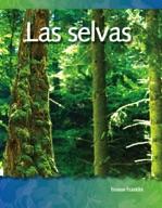 Las selvas (Forests) (Spanish Version)