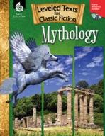 Leveled Texts for Classic Fiction: Mythology