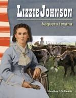 Lizzie Johnson (Spanish Version)