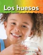 Los huesos (Bones) (Spanish Version)