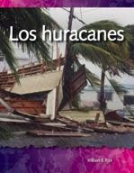 Los huracanes (Hurricanes) (Spanish Version)