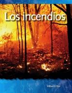 Los incendios (Fires) (Spanish Version)