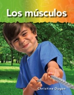 Los m̼sculos (Muscles) (Spanish Version)