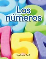 Los n̼meros (Numbers) (Spanish Version)