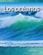 Los oc̩anos (Oceans) (Spanish Version)