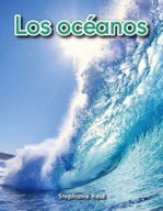 Los océanos (Oceans) (Spanish Version)