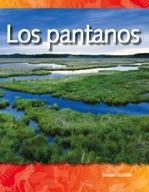 Los pantanos (Wetlands) (Spanish Version)