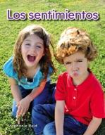 Los sentimientos (Feelings) (Spanish Version)