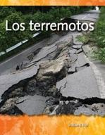 Los terremotos (Earthquakes) (Spanish Version)