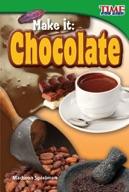 Make It: Chocolate