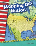 Mapping Our Nation