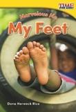 Marvelous Me: My Feet