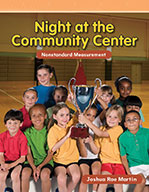 Night at the Community Center