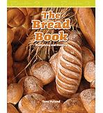 Math Readers Grade 4: The Bread Book (Enhanced eBook)