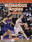 Basketball Angles