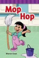 Mop Hop