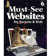 Must-See Websites for Parents & Kids