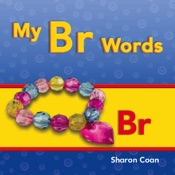 My Br Words