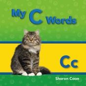 My C Words