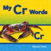 My Cr Words