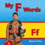 My F Words