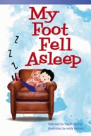 My Foot Fell Asleep