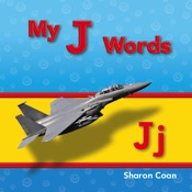 My J Words