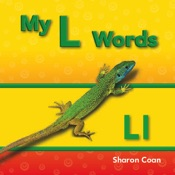 My L Words