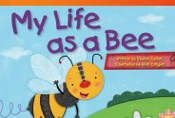 My Life as a Bee