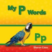 My P Words
