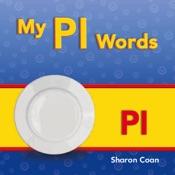 My Pl Words