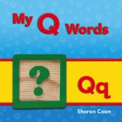 My Q Words
