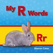 My R Words