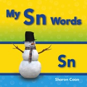 My Sn Words