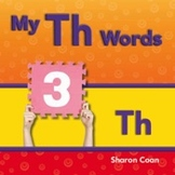 My Th Words